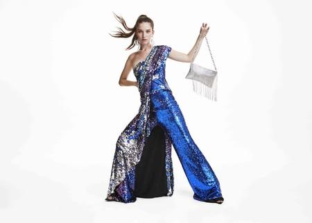 Asos ha creado un look inspirado en Queen perfecto para arrasar en todas las fiestas: 22 prendas y complementos para conseguirlo