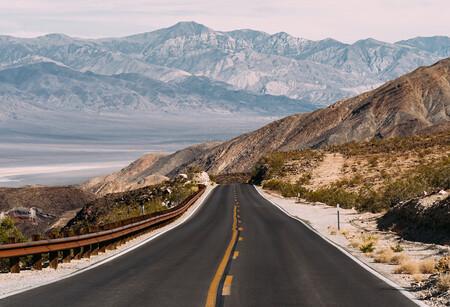 Las cinco carreteras más largas de Europa, perfectas para un viaje en camper o caravana