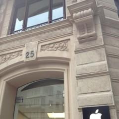 Foto 42 de 90 de la galería apple-store-calle-colon-valencia en Applesfera