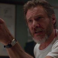 'El fugitivo' ya tiene director: Warner encarga a Albert Hughes un remake del clásico de los 90
