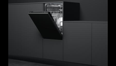 Gmqk402bi22405 28 Dishwashers Stand Up Load Sz2