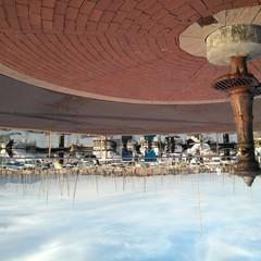 Foto 1 de 11 de la galería fotos-bq-aquaris-u-plus en Xataka