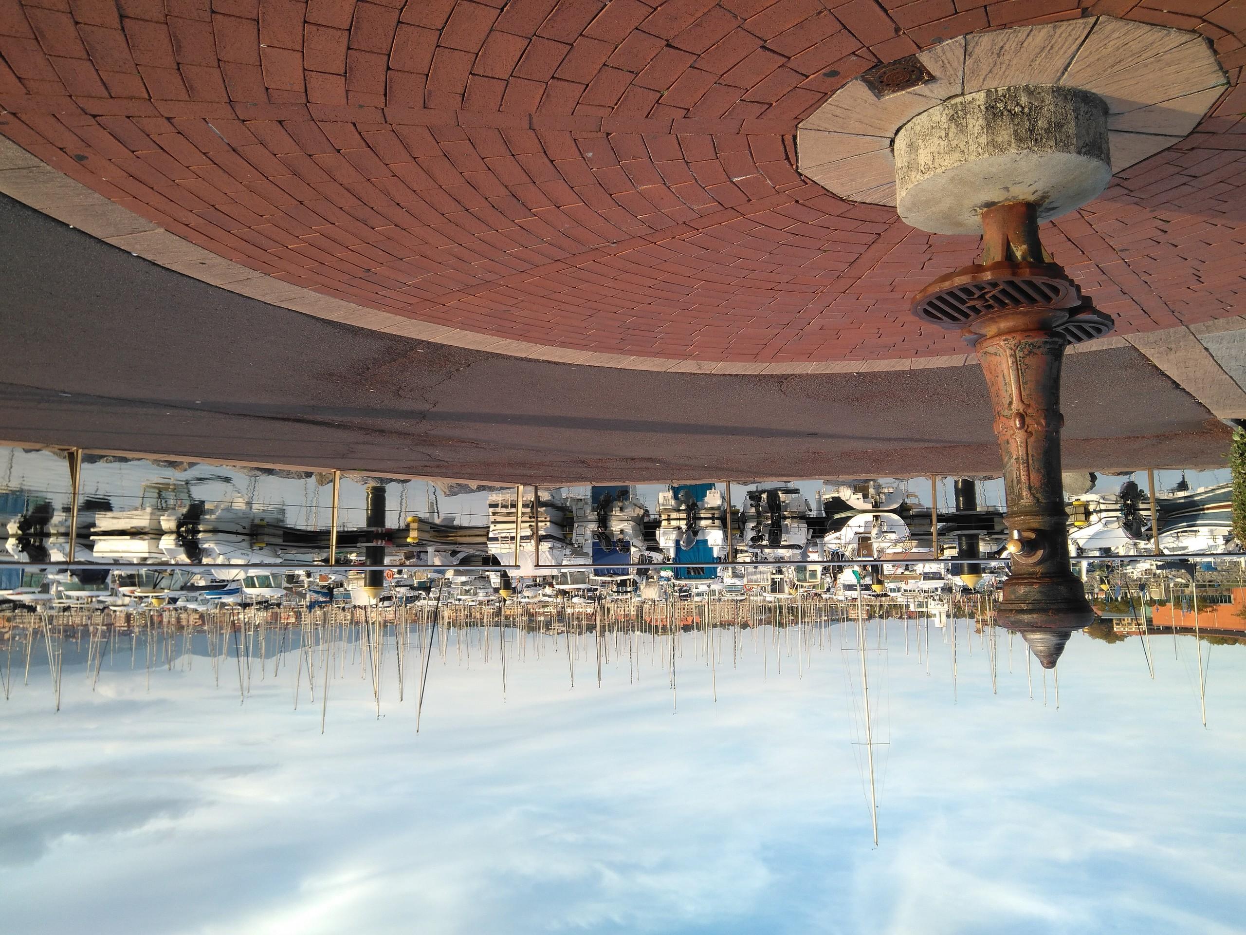 Foto de Fotos BQ Aquaris U Plus (1/11)
