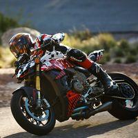 Pikes Peak podría eliminar la carrera de motos tras la muerte de Carlin Dunne