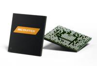MediaTek revela poderoso SoC MT6795, Octa-core de 64-bits con soporte LTE y 2K