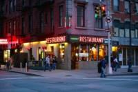 Inversiones millonarias en el sector de las reservas online de restaurantes. ¿Tiempo de adquisiciones?
