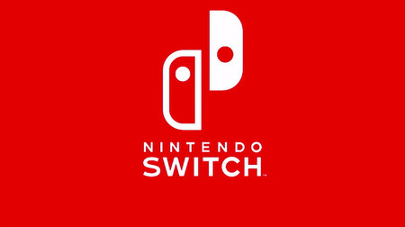 ¿Tienes TOC? Mala suerte: el logo de Switch no es simétrico y ya no lo volverás a ver igual