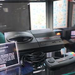 Foto 21 de 52 de la galería galeria-microordenadores en Xataka