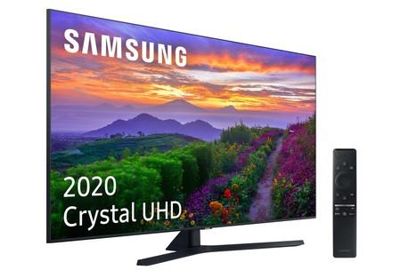 Samsung 00114842325269 18 1200x1200