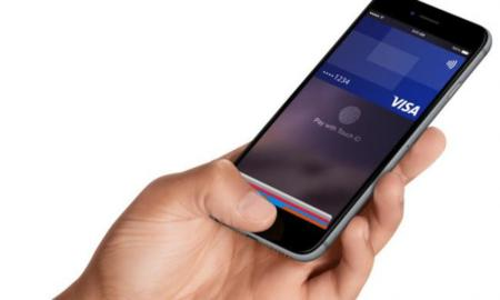 Visa anuncia el despliegue de tecnología que aceleraría la llegada de Apple Pay a Europa