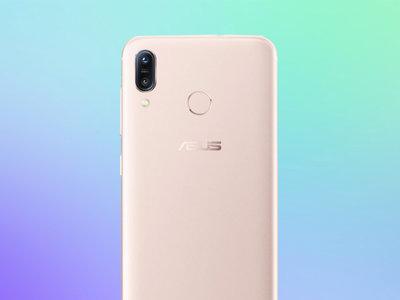 """Se filtran las especificaciones del ASUS Zenfone Max Pro M1: un 6"""" con 5.000mAh de batería"""