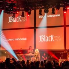 Foto 12 de 60 de la galería paco-rabanne-black-xs-records en Trendencias Lifestyle