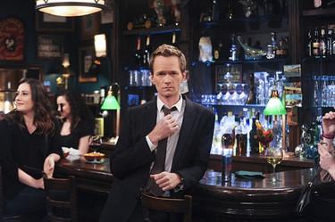 Moda para hombres: adiós a Barney Stinson