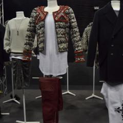 Foto 32 de 41 de la galería isabel-marant-para-h-m-la-coleccion-en-el-showroom en Trendencias