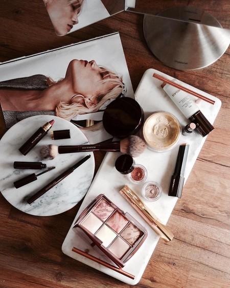 17 productos de belleza que se pueden rellenar y que ayudan a cuidar el medio ambiente