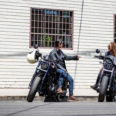 Foto 10 de 31 de la galería honda-cmx1100-rebel-2021 en Motorpasion Moto
