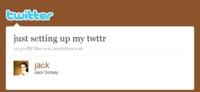 Los otros nueve cumpleaños de Twitter