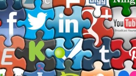 Consejos, motivos y cuales de los medios sociales actuales debes usar en tu empresa