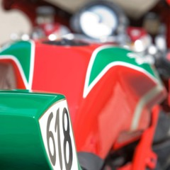 Foto 8 de 8 de la galería 750-daytona-by-radical-ducati en Motorpasion Moto