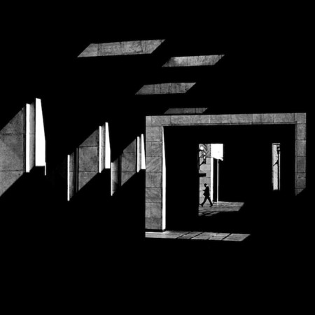 Sergenajjarlight Photography 008