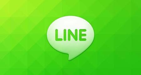 Line, penúltimo gran 'actor' de la mensajería móvil que saldrá a bolsa