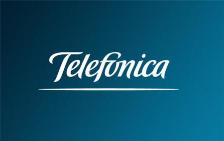 Telefónica presenta el proyecto UNICA, destinado a implantar tecnologías de virtualización en su red