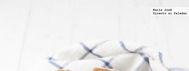 Las 17 mejores recetas de panes de Directo al Paladar para celebrar el Día Mundial del Pan