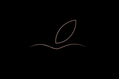 Cómo seguir en directo y español la keynote de los nuevos iPhone: disfrútala con nosotros