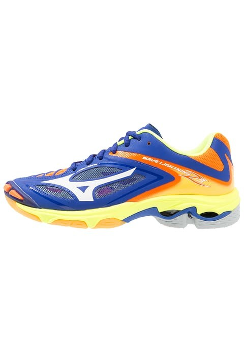 Mizuno Wave Lighting Z3
