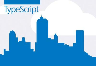 Se nota, se siente, TypeScript 1.4 está presente