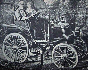 pioneros-adel-automovil01
