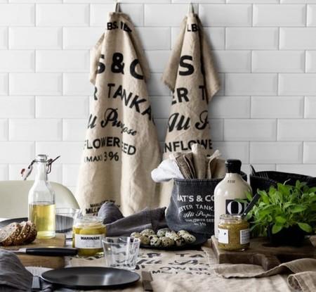 H&M_cocina