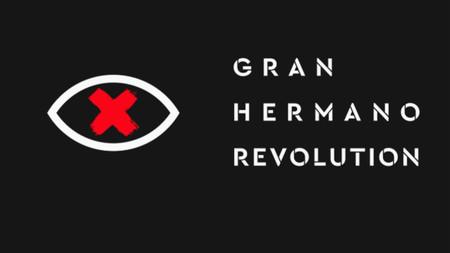 Gh Revolution