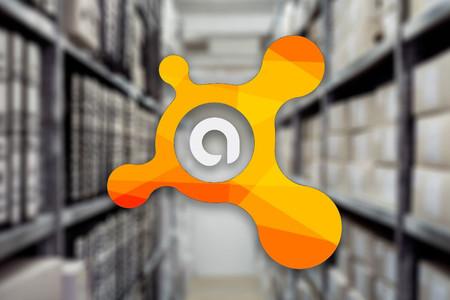 Avast recapacita: en un comunicado informan que cierran Jumpshot y que dejarán de recopilar datos de los usuarios