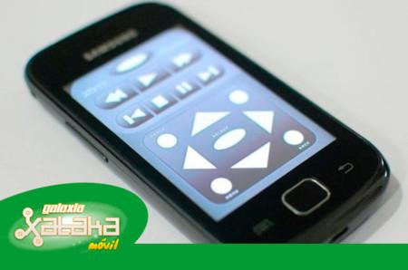 Cómo reutilizar tus viejos smartphones y cuál es la historia tras los tonos del iPhone. Galaxia Xataka Móvil