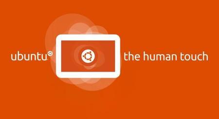 Ubuntu ahora va por las tabletas