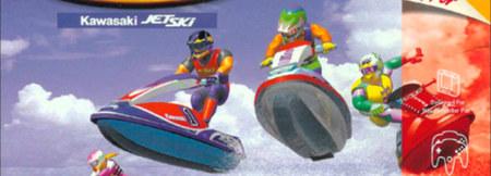Clasicos Nintendo 3