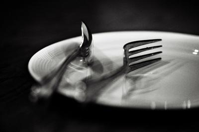 Algunos consejos para evitar que la cena nos engorde