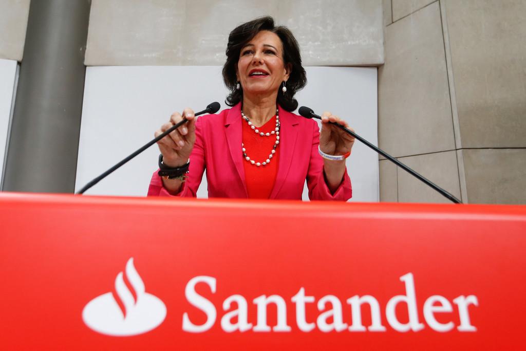 Accionistas del Banco Popular recuperan todo su dinero Red