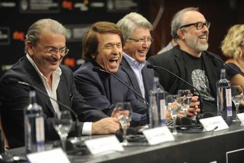 San Sebastián 2015 | El cine español inunda el 63º Zinemaldi