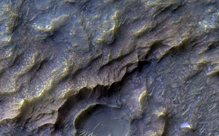 Mars Ice Water 08 Adapt 1900 1