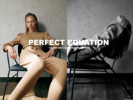 Sfera Perfect Equation 05