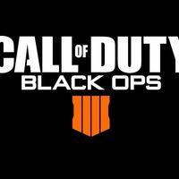 Filtrada la primera imagen de Call of Duty: Black Ops 4
