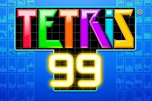 Análisis de Tetris 99: el puzle Battle Royale que nos demuestra que Tetris nunca dejará de sorprendernos