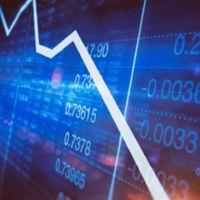 ¿Por qué son un peligro los bonos en negativo?