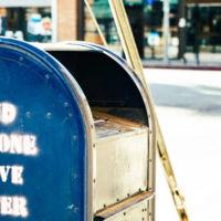 Los correos electrónicos más peligrosos llegarán desde remitentes conocidos
