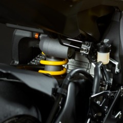 Foto 27 de 36 de la galería yamaha-yzf-r1-60-aniversario-speedblock en Motorpasion Moto
