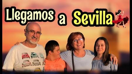 He Convertido A Mi Familia En Un Reality En Youtube