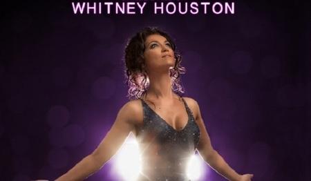 Los desempleados tienen descuento en el musical de Whitney Houston en Cartagena