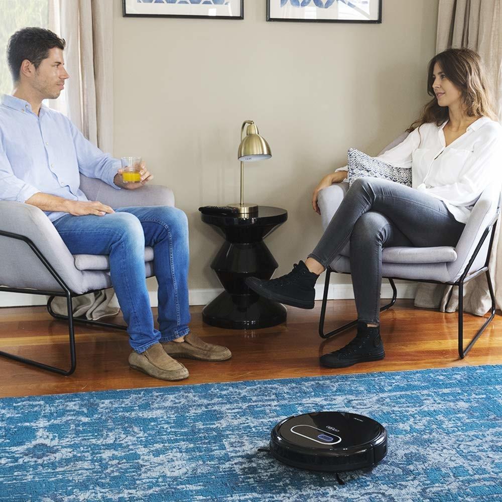 Trece gadgets electrónicos que mejoran la vida en el hogar, a precios de Black Friday